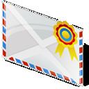safe mail 1