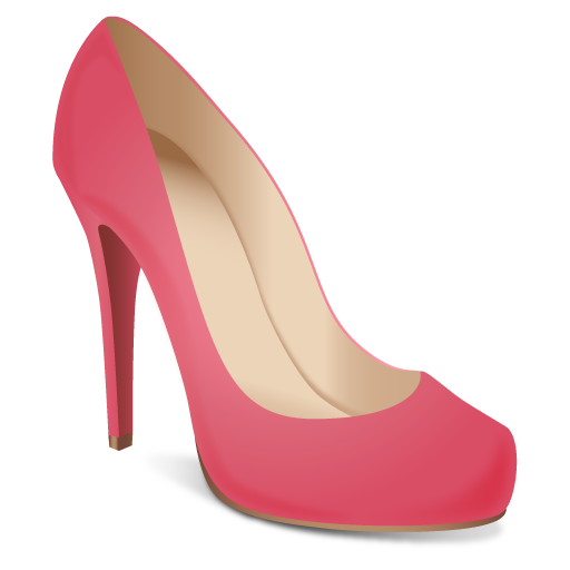 Icones Chaussure Images Chaussures Png Et Ico Page 3