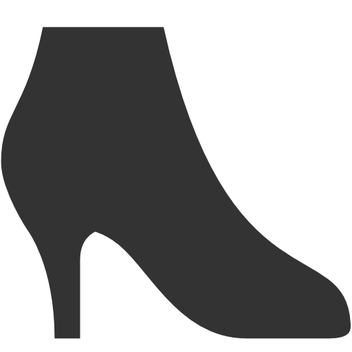 shoe woman chaussure