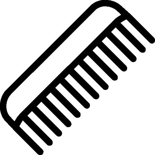 comb peigne