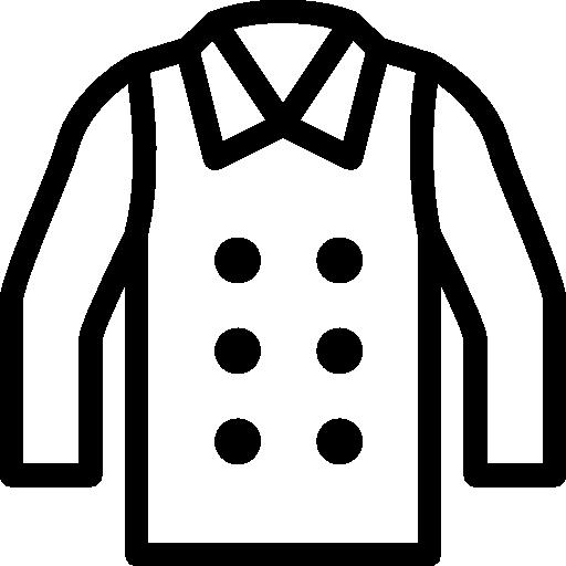 coat veste