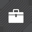 briefcase 05 valise