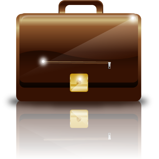 icones valise  images valise au format png et ico  page 5