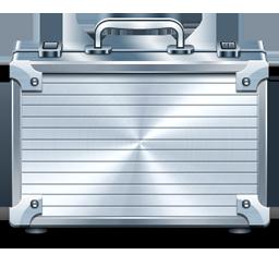 briefcase 01 valise