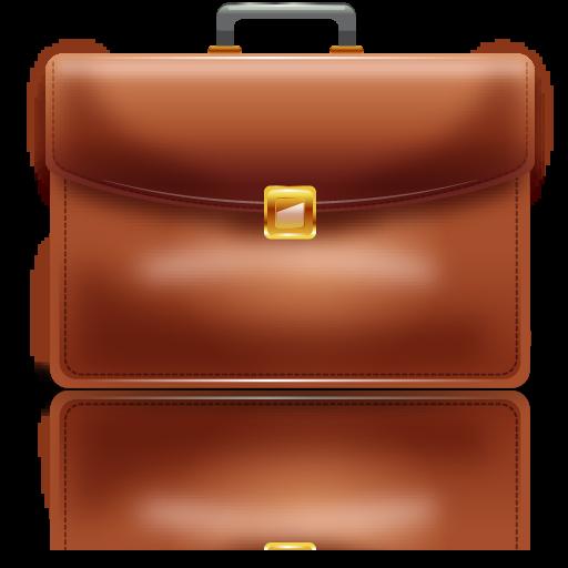 briefcase512 valise