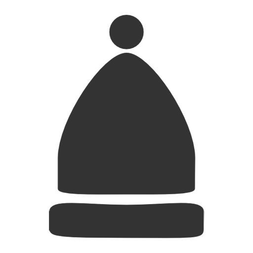 icones chapeau  images chapeau au format png et ico  page 3