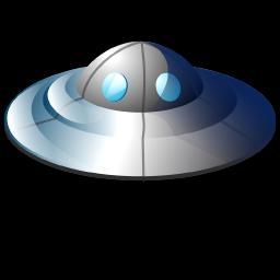 ufo 2 ovni
