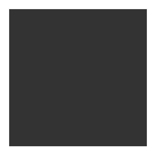 fork truck batiment