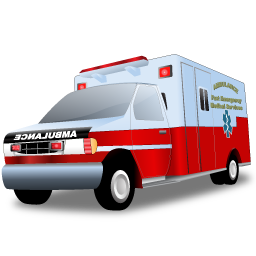 ambunance1 ambulance