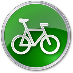 bicyclegreen velo