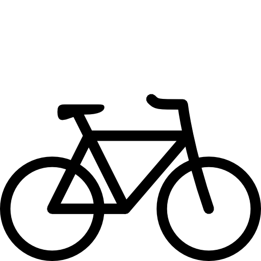 bicycle velo