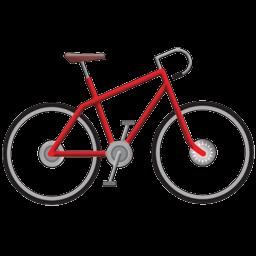 bike velo