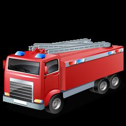 fireescape pompier