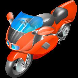 motorcycle 1 moto
