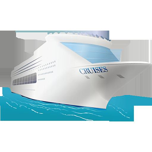 cruise ship 2 bateau