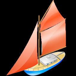 yacht2 bateau