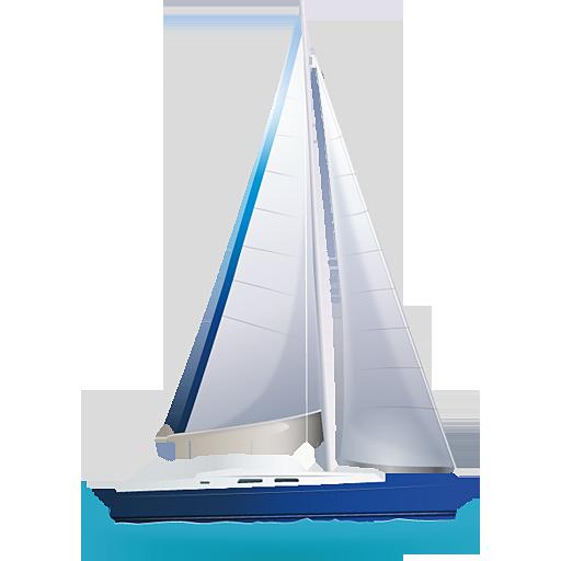 sail boat 1 bateau