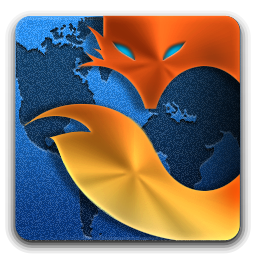 browser firefox 1