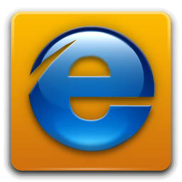 browser explorer