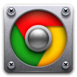 browser crome 1