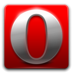 browser opera 2