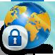 browser private
