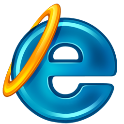 browsers internetexplorer2