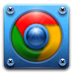 browser crome 2
