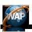 browser wap