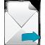 mail 10