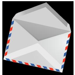 mail b 1