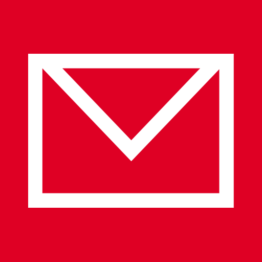 mail alt