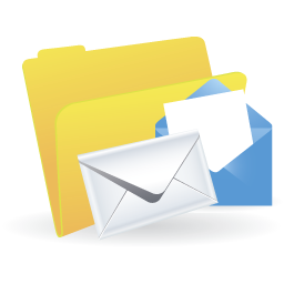mail icons 9