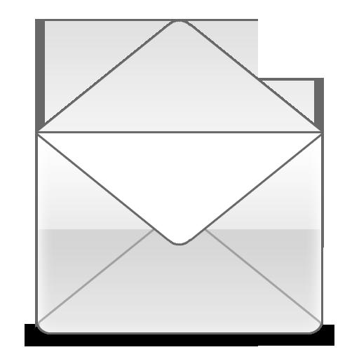 mail2 1