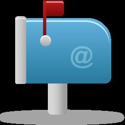 mailbox256