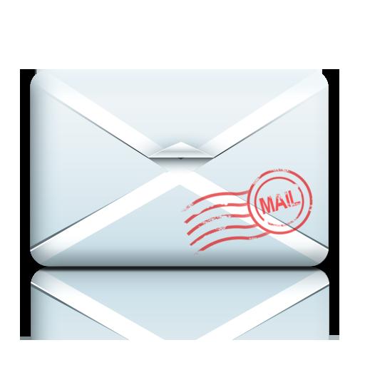 mail512