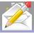 mail write 48