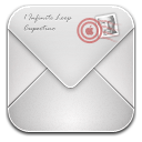 genesis iphone4 mails