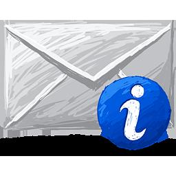 mail info