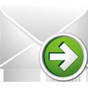 mail next