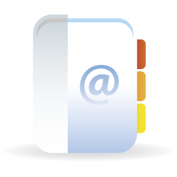 mail icons 12