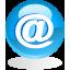 webgloss 3d mail09