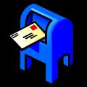 mail daemon