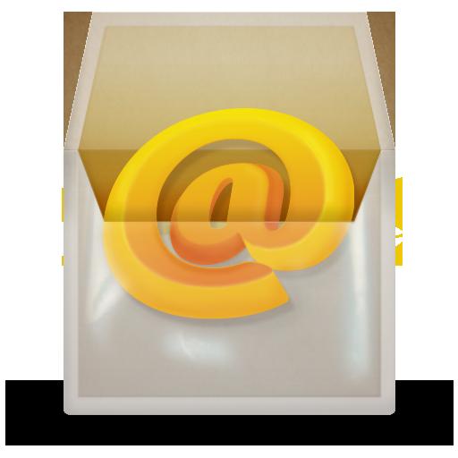 mailing list 512