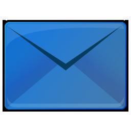 mail b 2