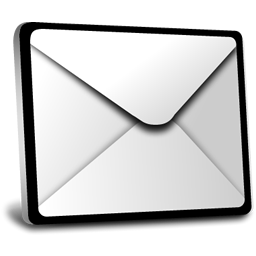e mail 1