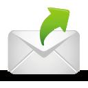 mail send