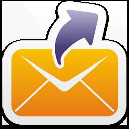 mail send 4