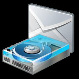 mail cache
