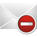 mail remove